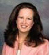 Maria Wilson, Agent in Washington, NC