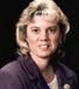 Patty Thompson, Agent in Newport, ME