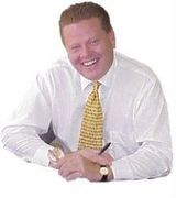 Bill Sims, Real Estate Pro in Huntingdon Valley, PA