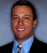 Ed Poirier, Real Estate Agent in Parkland, FL
