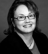 Mardi Davis, Real Estate Pro in Portland, OR