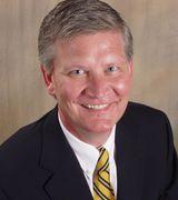 Mike Conrad, Agent in Franklin, TN