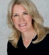 Susan Thiess, Agent in Barrington, IL