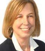 Judy Noyes, Real Estate Pro in Sherrill, NY