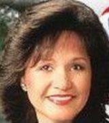 Joan Hall, Agent in Franklin, TN