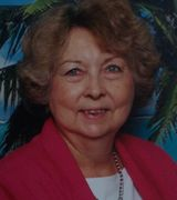 Ann Clark, Agent in Garden City, SC