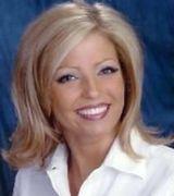 Dana Owens S…, Real Estate Pro in Hernando, MS