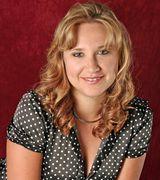 Natalia Hunter, Agent in Fort Myers, FL