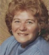 Joyce Groshans, Agent in Tucson, AZ