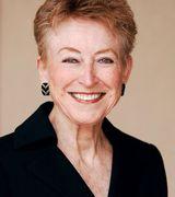 Faye Wearin, Agent in Fresno, CA