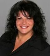 Toni Daddio, Real Estate Agent in Howell, NJ