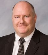 Wayne Malcomb, Agent in Lockport, NY