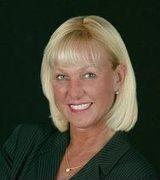 Charlene Tri…, Real Estate Pro in Miami, FL