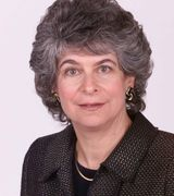 Linda Friedman, Real Estate Agent in Orinda, CA