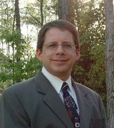 James Doherty, Agent in Charlotte, NC