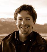 Michael Hawl…, Real Estate Pro in Salida, CO