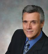 Bob Grignon, Real Estate Pro in Westlake, OH