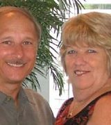 Mike and Peg…, Real Estate Pro in Summerville, SC