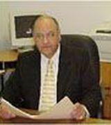 John Picciurro, Agent in Staten Island, NY