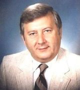 Joseph Boguszewski, Agent in Sarasota, FL