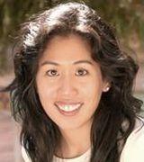 Winnie Licht, Real Estate Agent in Playa Vista, CA