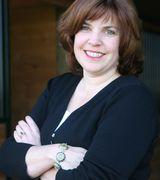 Karen Davis, Agent in Loxahatchee, FL