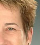 Janice Bovee, Real Estate Agent in Philadelphia, PA