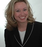 Amy Broghamer, Real Estate Agent in Cincinnati, OH
