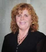 Susan Cioffi-…, Real Estate Pro in Riverview, FL