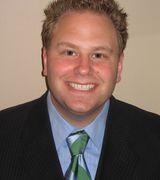 Dan Hamilton, Real Estate Pro in Worthington, OH