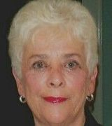 Christine Mitchell, Agent in Metairie, LA