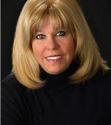 MARY PAT LUN…, Real Estate Pro in Glenview, IL