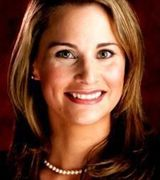 Gina Masters, Real Estate Pro in Lake Oswego, OR