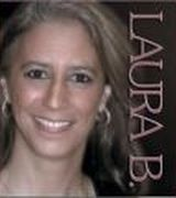 Laura Boyajian, Real Estate Agent in Phoenix, AZ