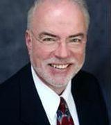 John Tate, Agent in Salem, OR