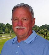 Fred Thorne, Real Estate Pro in Sunset Beach, NC