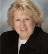 Teresa Slaughter, Real Estate Agent in Grove City, OH