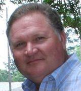 Joe Tupper A…, Real Estate Pro in Jennings, LA