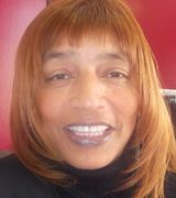 Valerie Wells, Agent in Bowie, MD