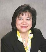 Weiming Wong, Real Estate Pro in Morganville, NJ