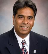 Denny Sharma, Real Estate Pro in Fort Myers, FL