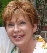 Linda Bryan, Agent in Destin, FL