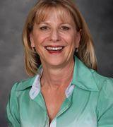 Donna Stratton, Real Estate Agent in Las Vegas, NV