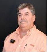 Ronald Zemet…, Real Estate Pro in Tampa, FL