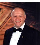 John Welchert, Agent in Independence, MO