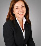 Virginia Thackwell, Real Estate Agent in San Francisco, CA