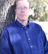 Jake Ritchie, Real Estate Pro in San Antonio, TX