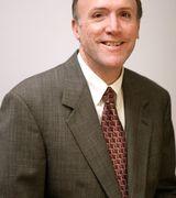 Dennis Drink…, Real Estate Pro in Fairfax, VA