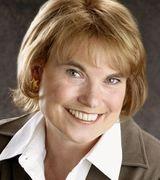Kathleen Schlegel, Real Estate Agent in San Rafael, CA