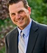 Curt Simmons, Agent in Marysville, WA